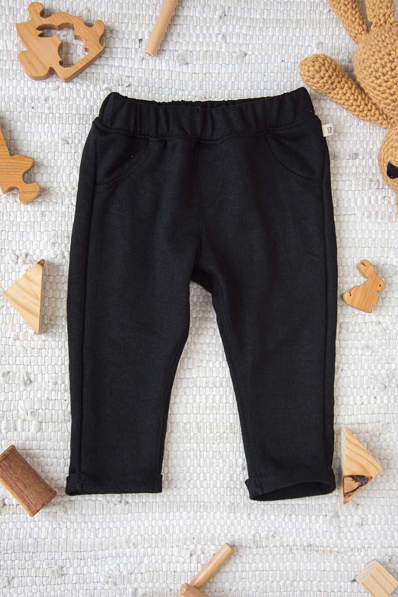 Pantalon BB Julieta