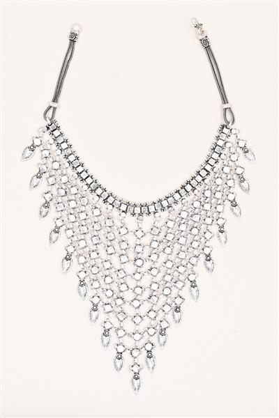 Collar Bansi II