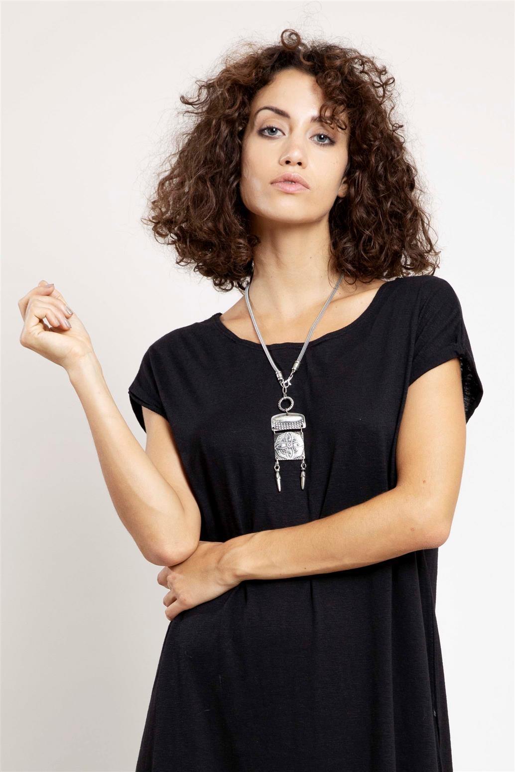 Collar Kamala