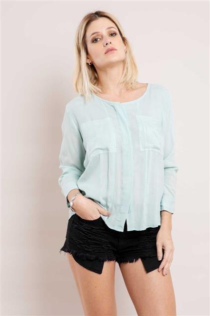 Camisa Cinsi