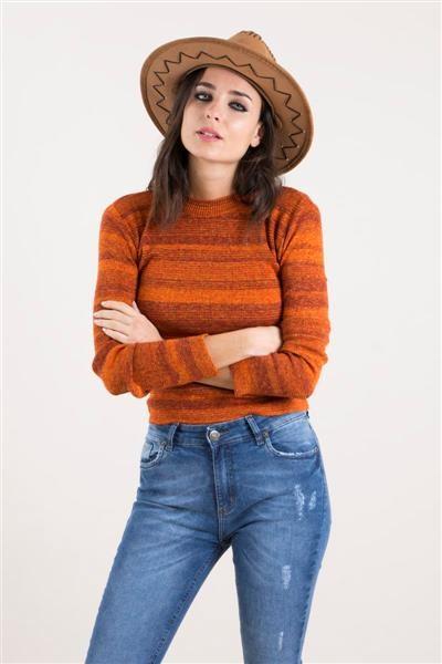 Sweater Jarami