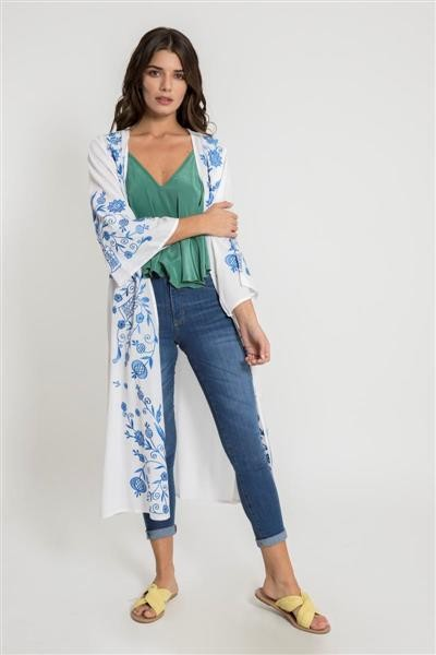 Kimono Lisboa