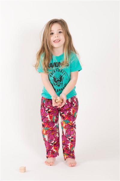 Pantalon Niña Emma