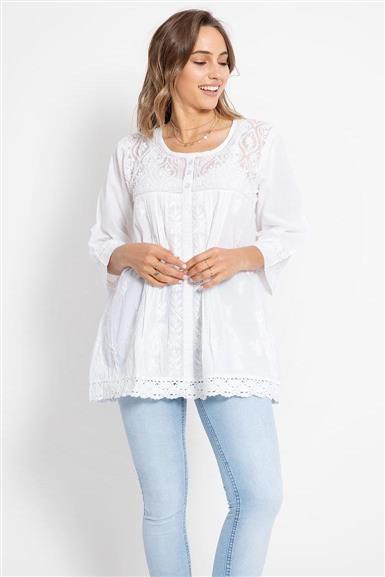 Camisa Bhang