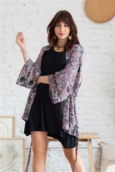 Kimono Betilla