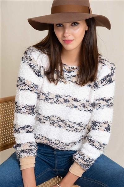 Sweater Tijuana