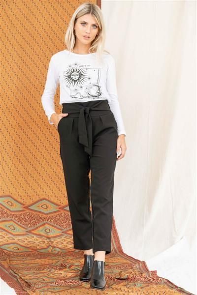 Pantalon Zulema