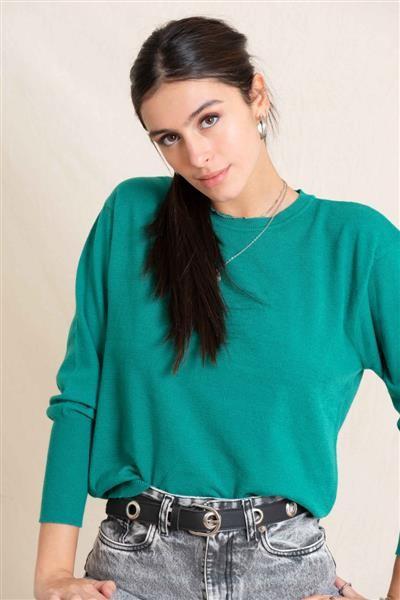 Sweater Nyassa
