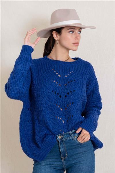 Sweater Liz