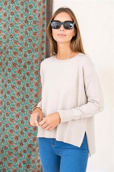 Sweater Taimir