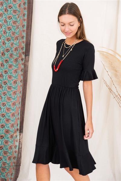 Vestido Liinda Morley