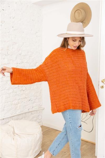Sweater Vallartas