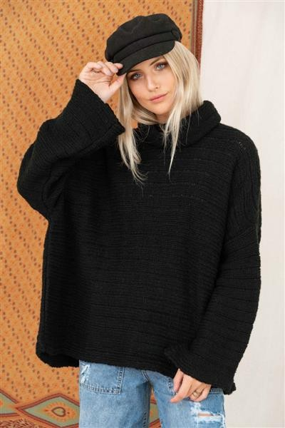 Sweater Nimbuss