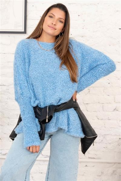 Sweater Islandia
