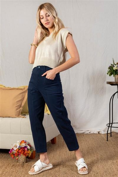 Pantalon Megi